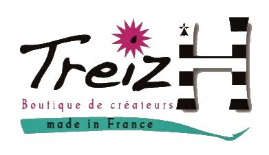 logo Treizh Lannion