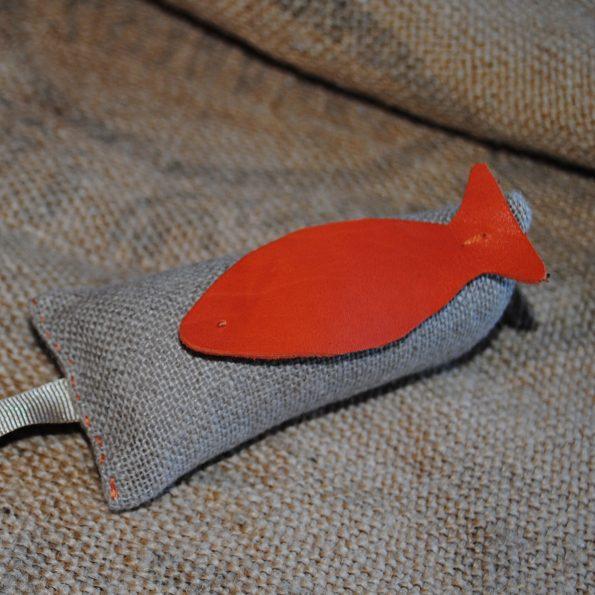 porte-clef-orange