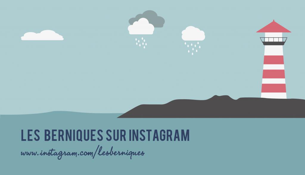 lesberniques-instagram